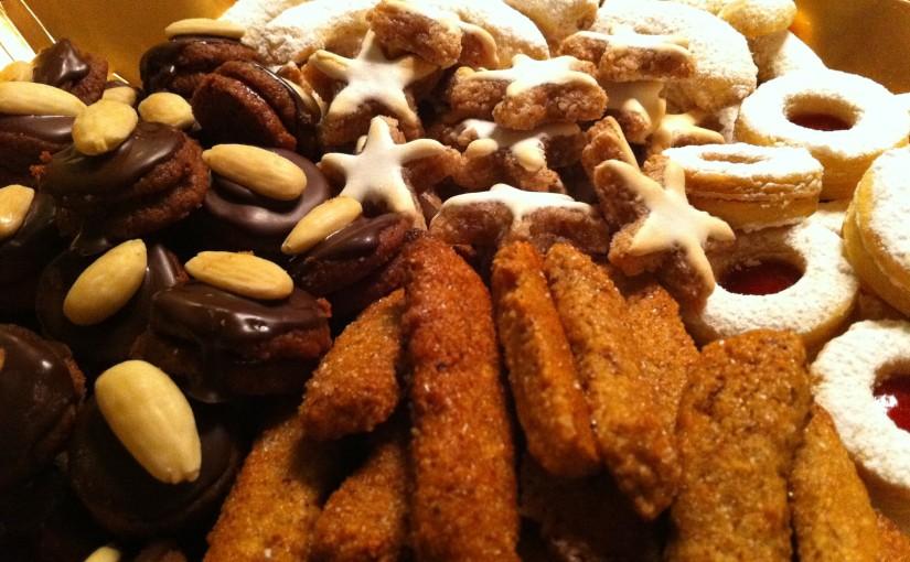 caramel – hazelnutsticks