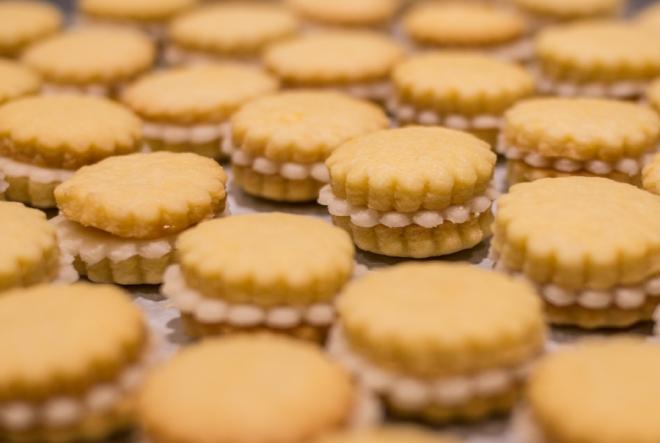bakeaffairs hausfreunde2