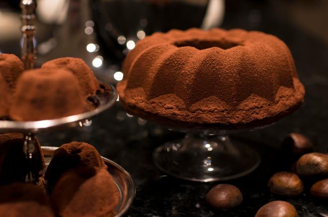 marroncake2
