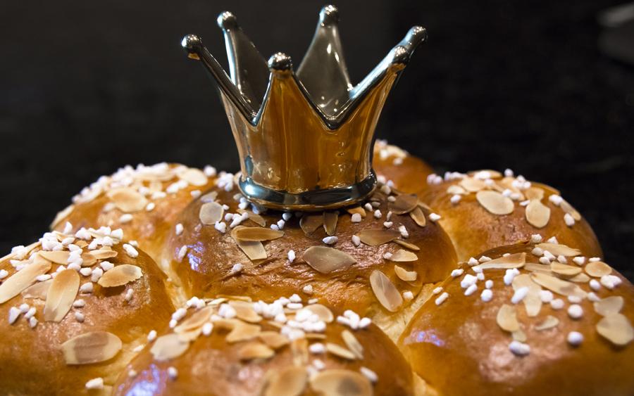 three kings cake - 900×563